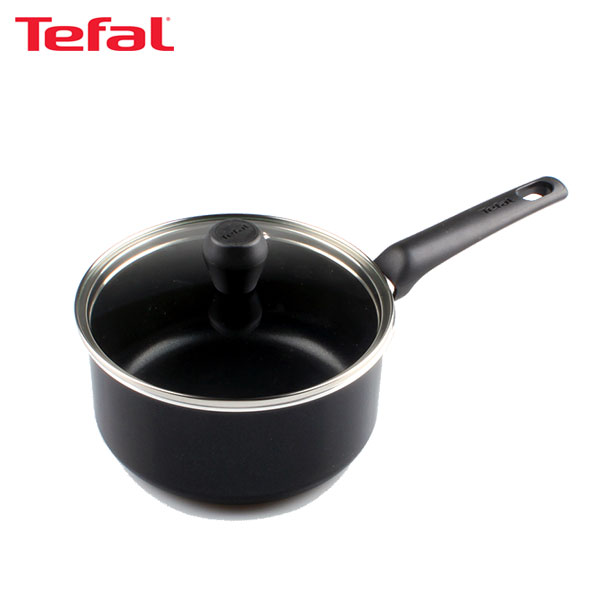 테팔 팬&냄비 인비지아 편수 18cm TFC-IVS8